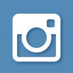 Instagram:sunnerealternativ