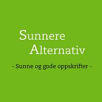 Sunnere Alternativ logo