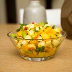 Salaten som passer til alt